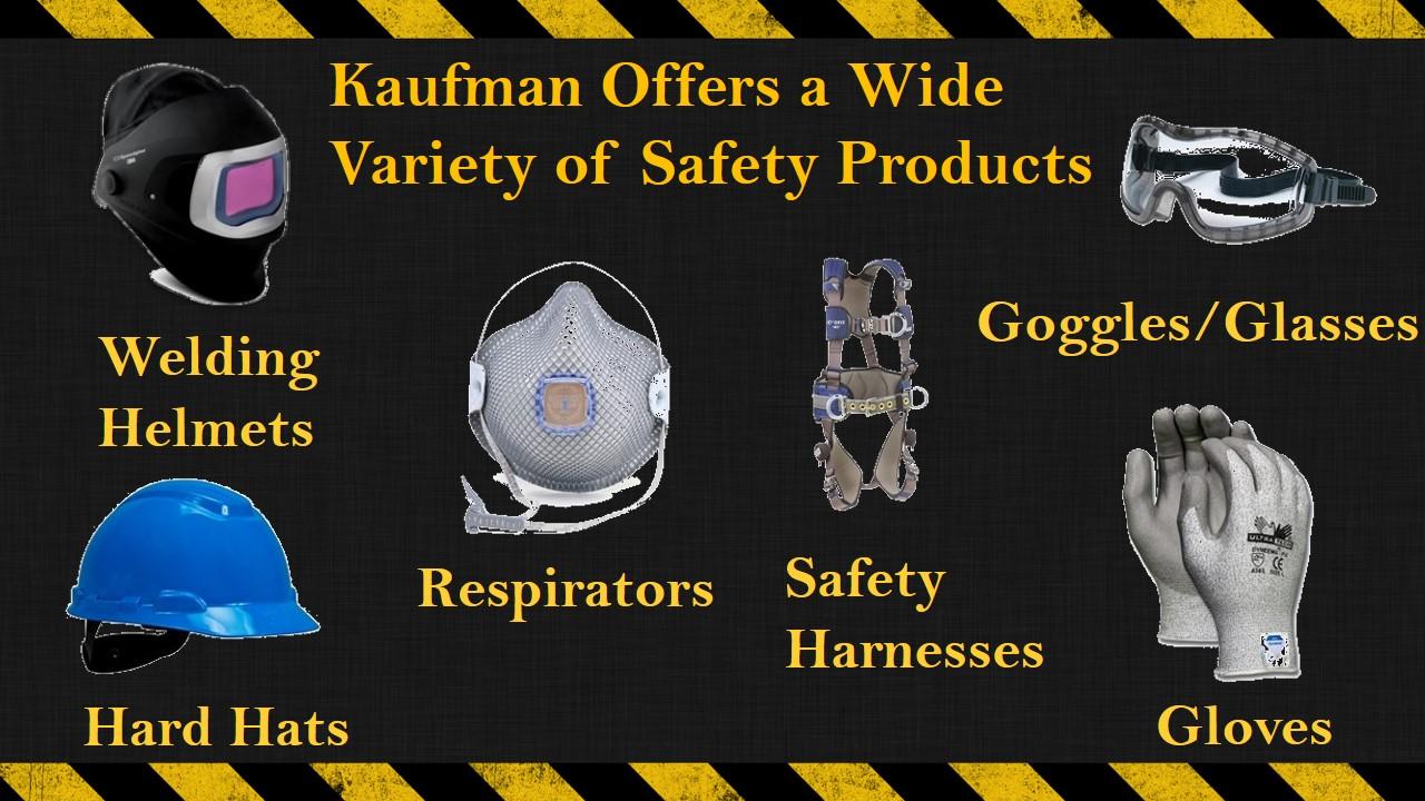 Kauffman Reifen Kredit