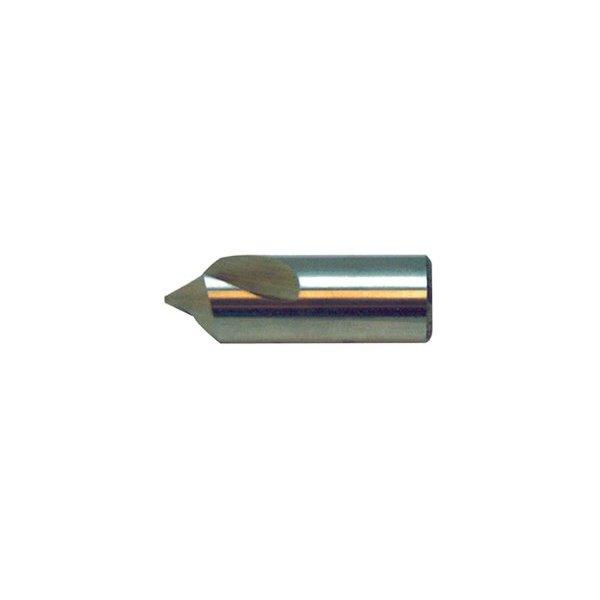 KEO Spotting//Centering Drill,118 Deg,1//2,HSS 30120