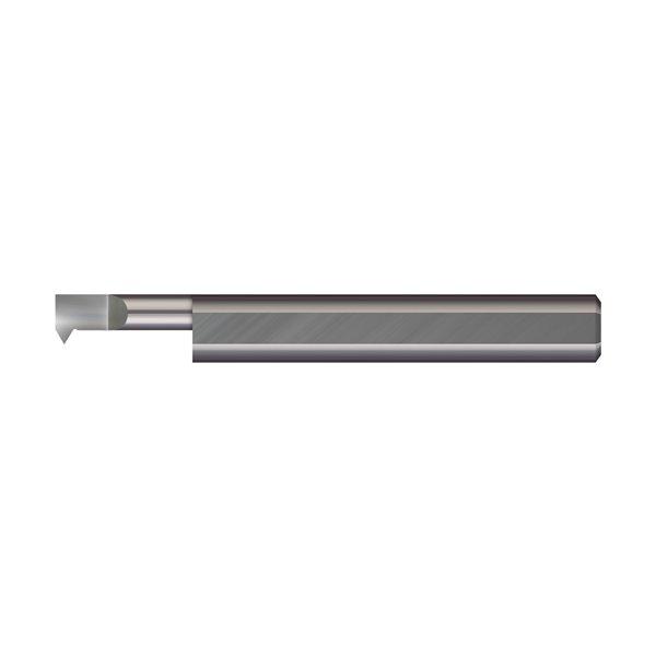 "IT-3601000 .360/"" Minimum Bore 60° Solid Carbide Threading Tool Micro-100® USA"