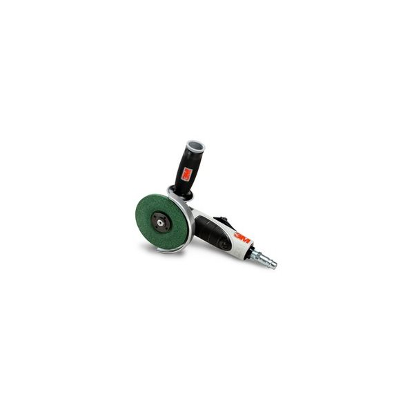 3m Angle Grinder ~ M™  pneumatic angle grinder quot rpm