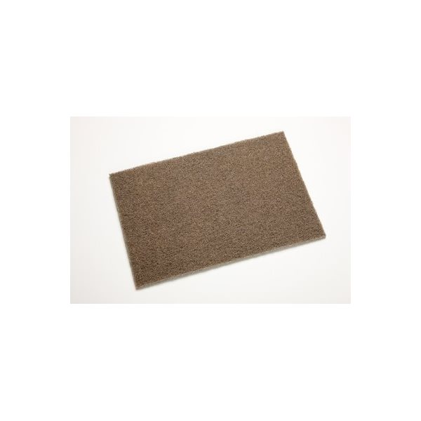 3M™ Scotch-Brite™ 048011-65055 Scotch-Brite™ Heavy Duty Hand Pad 7440