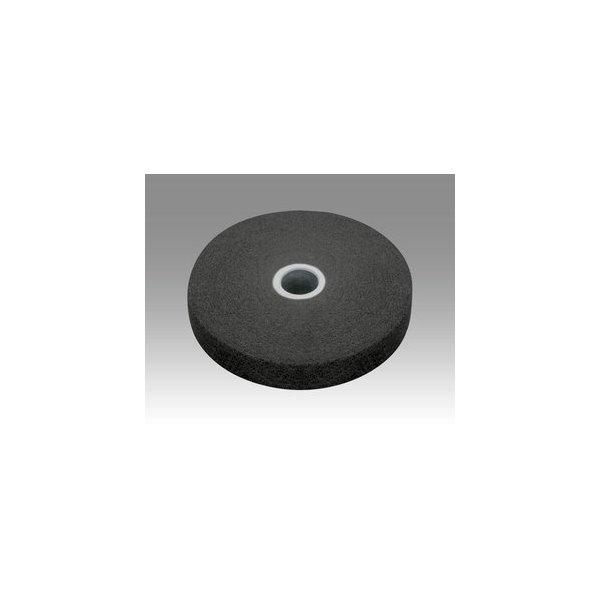 1.5 Diameter Scotch-Brite 14747 EXL Unitized Wheel 1-1//2 x 1//4 x 3//16 4S FIN Pack of 80 Abrasive Grit 30100 RPM