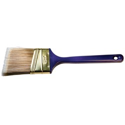"1-1/2"" Wall Brush - Angular"