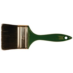 "4"" Wall Brush"