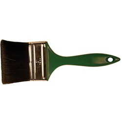 "1/2"" Wall Brush"