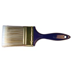 "2"" Wall Brush"
