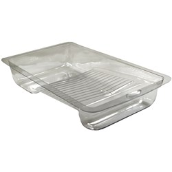 1 Quart Time Trimmer Tray