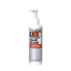 Static Free™ Hand Guard™ 8 Fluid Ounces
