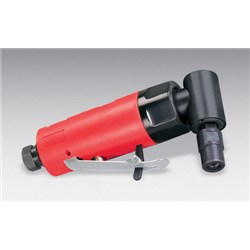 Autobrade .2 HP Right Angle Die Grinder