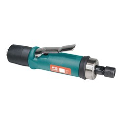 .7 HP Straight Die Grinder 15,000 RPM