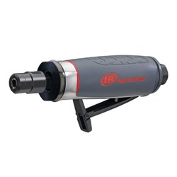 MAX Straight Air Die Grinder