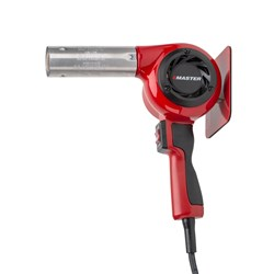 VT-751D Varitemp Heat Gun 100° to 1200°F