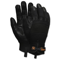 Multi-Task Spider Web Grip Glove Large
