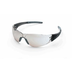 Checkmate® 2 Safety Glasses Mirror Lens