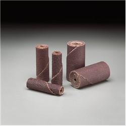 Use M-8 Mandrel //// 08834180293 Merit by Norton Straight Cartridge Roll R228 1//2 Inch x 1 Inch x 1//8 Inch 180 X-Weight 100 per case